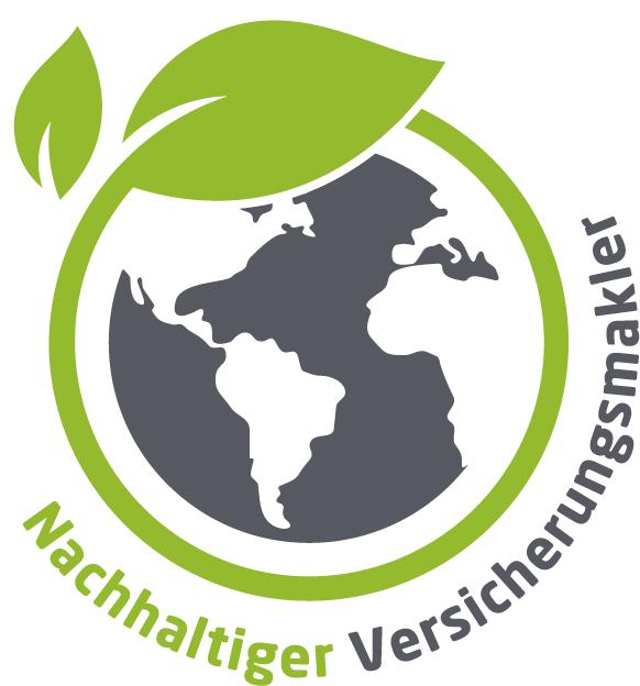20-10_Siegel-Nachhaltigkeit_RZ